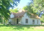 Foreclosed Home in Helena 73741 W 3RD ST - Property ID: 3754024638