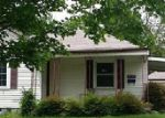 Foreclosed Home in Tulsa 74114 E 23RD ST - Property ID: 3754033392