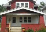 Foreclosed Home in Toledo 43612 HOILES AVE - Property ID: 3754069753