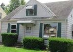 Foreclosed Home in Cleveland 44125 OAK ST - Property ID: 3754164794