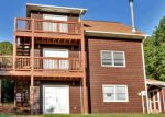 Foreclosed Home in Blairsville 30512 BIG SKY RD - Property ID: 3754183173