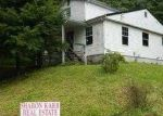 Foreclosed Home in Ironton 45638 TOWNSHIP ROAD 179 - Property ID: 3754194570