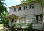 Foreclosed Home in Dayton 45403 N CHERRYWOOD AVE - Property ID: 3754195893