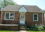 Foreclosed Home in Cleveland 44135 ELSETTA AVE - Property ID: 3754207715