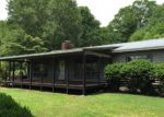 Foreclosed Home in Franklin 28734 WAYAH RD - Property ID: 3754293101