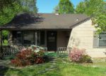 Foreclosed Home in Reidsville 27320 VANCE ST - Property ID: 3754312833