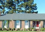 Foreclosed Home in Colerain 27924 W RIVER ST - Property ID: 3754314579