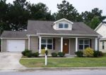Foreclosed Home in New Bern 28562 ELSMORE DR - Property ID: 3754332532
