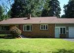 Foreclosed Home in Buffalo 14220 POTTERS RD - Property ID: 3754371509