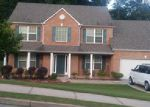 Foreclosed Home in Conyers 30012 RIVER CLUB DR NE - Property ID: 3754401735
