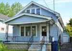 Foreclosed Home in Buffalo 14215 DARTMOUTH AVE - Property ID: 3754416172