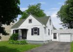Foreclosed Home in Buffalo 14225 WALTON DR - Property ID: 3754424957