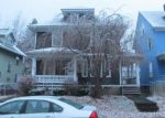 Foreclosed Home in Rochester 14609 PARSELLS AVE - Property ID: 3754433704