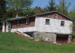 Foreclosed Home in Delhi 13753 STATE HIGHWAY 28 - Property ID: 3754435450
