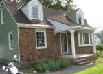 Foreclosed Home in Schenectady 12302 SUTHERLAND DR - Property ID: 3754476176