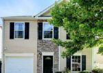 Foreclosed Home in Dallas 30157 SILVER FOX TRL - Property ID: 3754502464