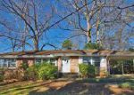 Foreclosed Home in Decatur 30033 CLAIRMONT RD - Property ID: 3754507274