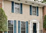 Foreclosed Home in Decatur 30033 MOORESTOWN CIR - Property ID: 3754512537