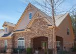 Foreclosed Home in Loganville 30052 SPRING PLACE CT - Property ID: 3754514283
