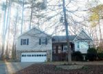 Foreclosed Home in Villa Rica 30180 S CARROLL CT - Property ID: 3754546253