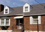 Foreclosed Home in Perth Amboy 08861 MCKEON ST - Property ID: 3754609779