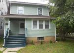 Foreclosed Home in Maplewood 07040 BOYDEN PKWY - Property ID: 3754701300