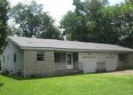 Foreclosed Home in Springfield 65802 N BELVIEW AVE - Property ID: 3754805996