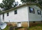 Foreclosed Home in Salem 65560 HIGHWAY E - Property ID: 3754806417