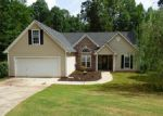 Foreclosed Home in Jefferson 30549 CHATHAM CT - Property ID: 3754826567