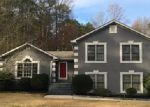 Foreclosed Home in Lawrenceville 30043 ASHWOOD WAY - Property ID: 3754855474