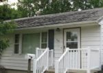 Foreclosed Home in Albert Lea 56007 OREGON ST - Property ID: 3754931237