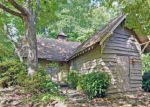 Foreclosed Home in Hiawassee 30546 LONE PINE LN - Property ID: 3754981610