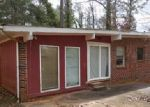 Foreclosed Home in Decatur 30032 COLUMBIA DR - Property ID: 3754993879
