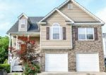 Foreclosed Home in Dallas 30157 OMEGA CT - Property ID: 3755007899