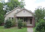 Foreclosed Home in Phenix City 36867 14TH CT - Property ID: 3755012708