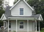 Foreclosed Home in Lake Odessa 48849 WASHINGTON BLVD - Property ID: 3755038546