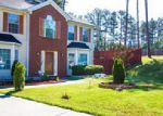 Foreclosed Home in Lithonia 30058 HARMONY LAKES PL - Property ID: 3755069645