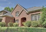 Foreclosed Home in Toccoa 30577 DEER CHASE RD - Property ID: 3755084534