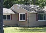 Foreclosed Home in Whitehall 49461 WHITEHALL RD - Property ID: 3755097675