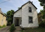 Foreclosed Home in Grand Rapids 49506 SHERMAN ST SE - Property ID: 3755155480