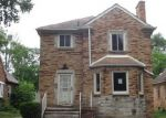 Foreclosed Home in Detroit 48227 CRUSE ST - Property ID: 3755157229