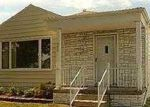Foreclosed Home in Lincoln Park 48146 CHAMPAIGN RD - Property ID: 3755207159