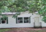 Foreclosed Home in Pullman 49450 LARAWAY DR - Property ID: 3755218103