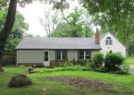 Foreclosed Home in Edwardsburg 49112 ELKHART RD - Property ID: 3755220298