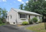 Foreclosed Home in Ayer 1432 SANDY POND RD - Property ID: 3755286435