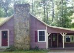 Foreclosed Home in Hanson 2341 SPRING ST - Property ID: 3755298255