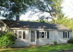 Foreclosed Home in Bridgewater 2324 PINE ST - Property ID: 3755319281
