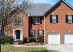 Foreclosed Home in Lithonia 30038 BUTTON GATE CT - Property ID: 3755334617