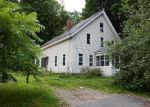 Foreclosed Home in Orange 1364 HIGH ST - Property ID: 3755336811