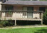 Foreclosed Home in Lithonia 30038 THOMPSON MILL RD - Property ID: 3755340753